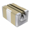EMI/RFI Filters (LC, RC Networks) -- 1608-1190-1-ND -Image