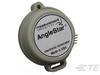 Tilt Sensors & Inclinometers -- 04160003-000 -Image