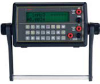 Multi-Cal Benchtop Calibrator -- Model MC6 - Image