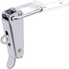 90 Degree Toggle Latch -- 6006 - Image