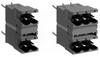 Printed Circuit Board Headers -- 00258D - Image