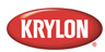 KRYLON INDUSTRIAL CHROMA-CHEM 844 SOLVENT-BASED COLORANT BURNT UMBER -- .01073188-99 - Image