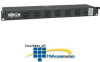 Tripp Lite 12 AC Right-Angle Outlet 15 Amp Rackmount.. -- RS-1215-RA