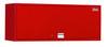 Binder Cabinet -- 791143
