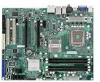 SUPERMICRO C2SEA - motherboard - ATX - iG45 -- C2SEA-O