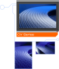 Curving Conveyor -- CV-Series - Image