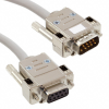 D-Sub Cables -- 277-5343-ND - Image