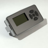 Multi-function Digital Indicator -- EcoSmart Display - Image