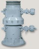 Surface Wellhead - Time Saving -- NT-2