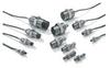 Inductive Proximity, General Purpose Sensor Tubular, Threaded 10-32V DC 1500Hz -- 40312371485-1