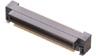 Board to Board Connector, 9985 Series -- 9985S-100Y920 - Image