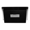 Boxes -- SRW072-WRIB-ND -Image
