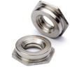Self Clinch Flush Nuts -- Self Clinch Flush Nuts