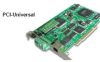 Brad® PC Network Interface Cards (NIC) -- 112003-0004 - Image