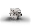 Chemical Gear Pump -- CHEM / CHEM MINI / CHEM MAGNET