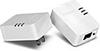 Powerline 200 AV Nano Adapter Kit -- TPL-308E2K (Version v1.0R)