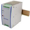 DSA240 Series AC-DC Power Supply -- DSA240PS24 - Image