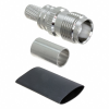 Coaxial Connectors (RF) -- 1946-1026-ND -Image