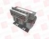 HAMMOND POWER SOLUTIONS RM0012N42 ( LINE REACTOR 12AMP 4.2MH 60HZ 1.2KV 3PHASE ) -Image