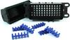 Littelfuse HWB60 Series, 60 Circuit Mini Power Distribution Module, 250, PDM21001LXM -- 45999 -Image
