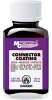 Connector Coating; Naptha, rubber solvent; 2 oz liquid -- 70125585 - Image