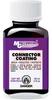 Connector Coating; Naptha, rubber solvent; 2 oz liquid -- 70125585