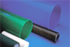 Fluoropolymer Pipe Liners - Image