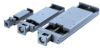 Micro Series -- M050-050