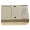 Boxes -- SR222-IG-ND -Image