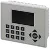 Human Machine Interface (HMI) -- 277-12066-ND