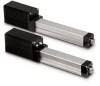 Rod Style Smart Actuators -- ICR Series