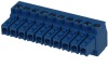 Terminal Blocks - Headers, Plugs and Sockets -- 1-796693-0-ND - Image