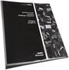 Capacitor Sample Kits -- 6698587