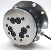 Force/Torque Sensors -- Mini58 IP60 - Image