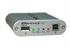 Video, Data & Voice Wiring Tester Accessories -- 1444386