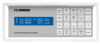 Dual Channel Temperature Controllers -- CYC325