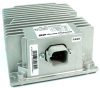 EATON's Sure Power 41020C10 Converter, 20A, 12V -- 80117