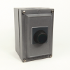 30mm Push Button Station 800H PB -- 800H-1HX4R -Image