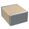 Ceramic Capacitors -- C1812C332J2GACTU-ND -Image