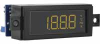 LCD Digital Panel Meter -- DPMW Series - Image