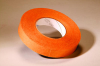 3M(TM) Adhesive Transfer Tape 9498 Clear, 1 in x 120 yd 2.0 mil, 36 per case Bulk -- 021200-84098