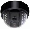 Speco Technologies VL648IRVF Color Indoor Dome Camera w -- VL648IRVF
