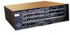Cisco 7206 VXR -- 7206VXR/NPE-G2