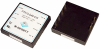 DC DC Converters -- 102-1203-ND - Image
