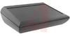 KEYPAD CASES, BLACK -- 70016692