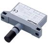 Inductive Proximity Sensors - Inductive Sensor -- BES 516-100-S18