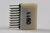 Nano Strip Connectors -- A79038-001