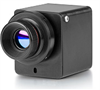 21mm Thermal Camera -- NT86-415