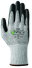 Ansell HyFlex(R) 11-435 - Size 8 -- 076490-88906