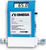 Mass Flowmeter -- FMA-A2100 / FMA-A2300 Series